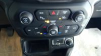 JEEP RENEGADE 1.6 M-JET LIMITED FWD