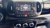FIAT 500L 1.3 MULTIJET CV 95 POP STAR